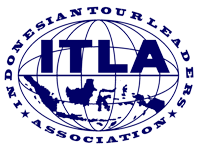 ITLA - Indonesian Tour Leaders Association