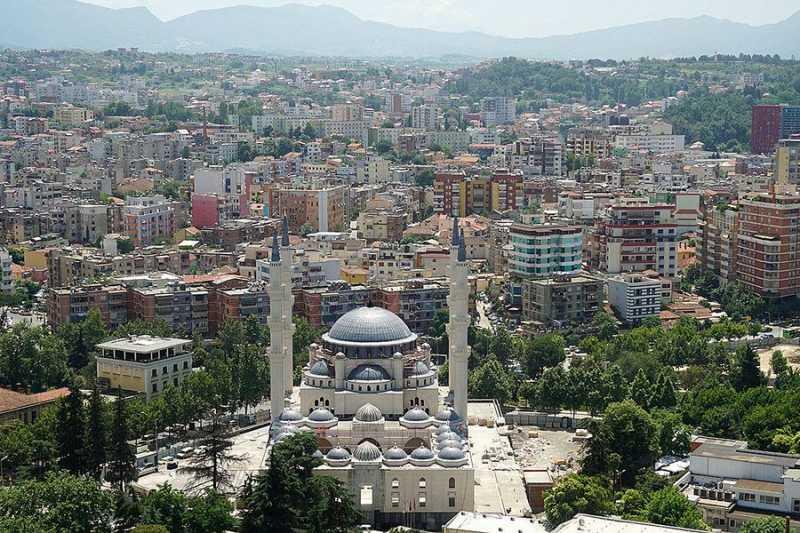 0912-mosque-ebc7d759a5998cc94700974e5d7e5abf.jpg