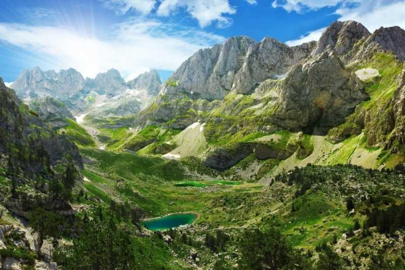 albanian-alps-national-parks-in-albania-depositphotos-31124793-l-2015-8d0a03fb51f9d7a1ef48ea0164c788c0.jpg