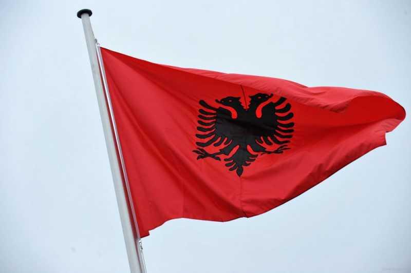 albanian-national-flag-6ed136d55d7b8a9f5870864fd0c96a0a.jpg