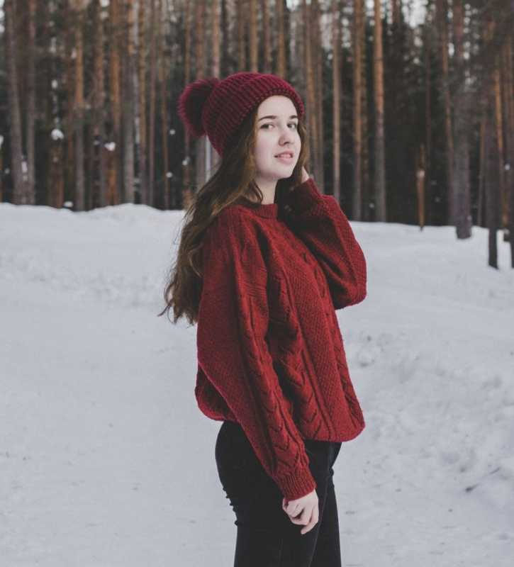 canva-woman-wearing-red-sweater-and-red-beanie-under-forest-madgywwxtyg-32b3f17445e2b01f29075425d7700692.jpg