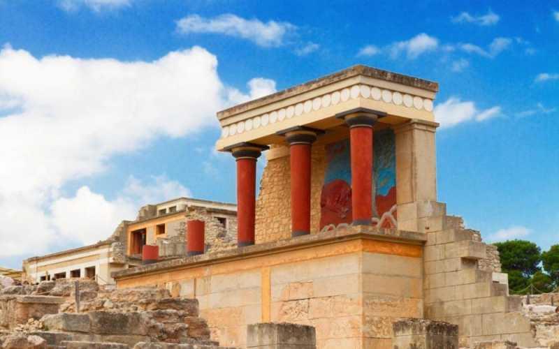 crete-attractions-minoan-sites-xlarge-dd48e2c79ec2ed6251fece60aec6ea99.jpg