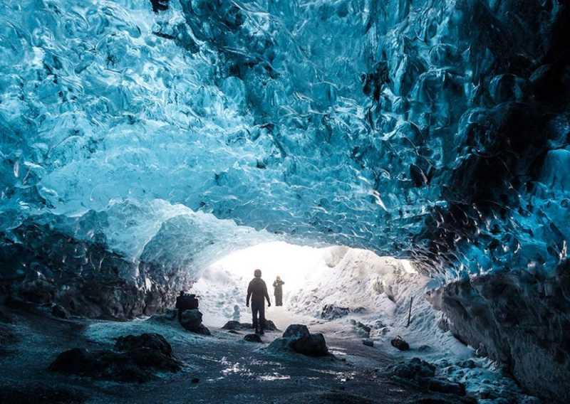 crystal-ice-cave-1-01edb6180ddaa3fa423dfe3ed02136a9.jpg