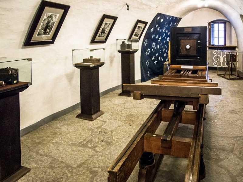 fotomuuseum-1-1024x768-c11ee1c0af7dcc188998b774db932322.jpg