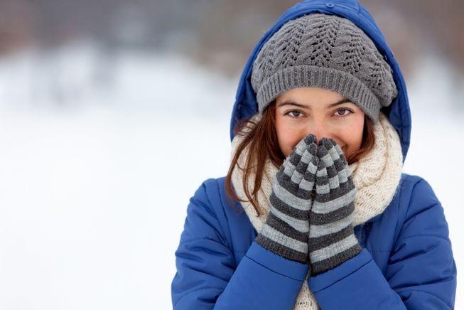 stay-warm-this-winterjpg653x0-q80-crop-smart-9d9e20cdb36dcf923e44073a29a23236.jpg