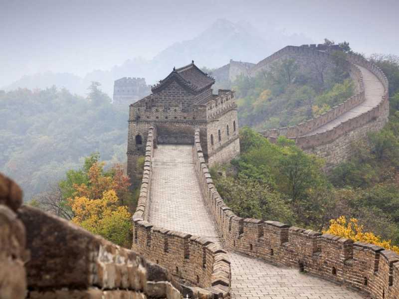 view-of-great-wall-china-93199461-59cc049a03f4020011c1608c-4bc646f5595ab5538947523cff972ee2.jpg