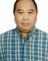 Stanley Ngantung's Avatar