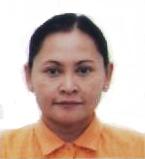 Siti Maesaroh's Avatar