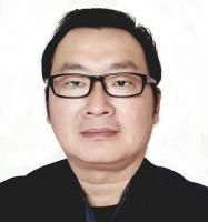 Samuel Rismana Sugandi's Avatar
